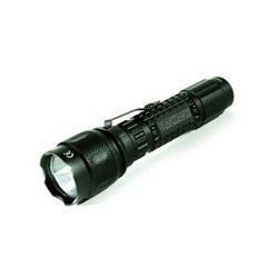 Blackhawk! Ally Pl3X Xtr Flashlight
