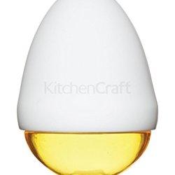 Kitchen Craft Egg Yolk Extractor