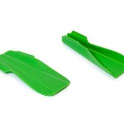 Quirky Scoop Measuring Spoon