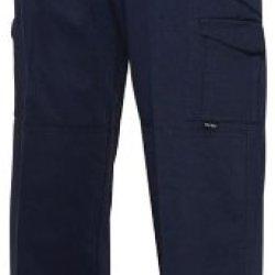 Tru-Spec 24/7 Pants Navy 36X30