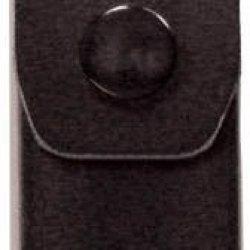 Leatherman Knife Accessories Core Sheath, Black 934885