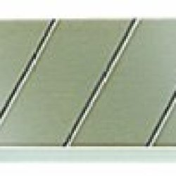 Allway Tools 18-Mm Carbon Steel 7-Point Snap Off Blades