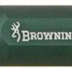 Browning Spitfire 2Aa Light