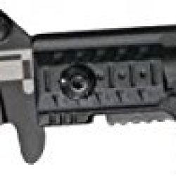 Mtech M-16 Linerlock Knife, 4.5In. Closed Mt741Bk