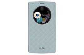 LG-Carrying-Case-for-LG-G4