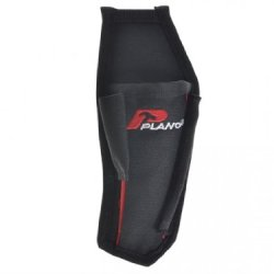 Plano Pl536T Knife Holder