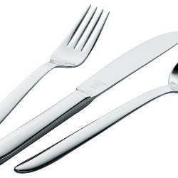 Zwilling Ja Henckels Arona 5-Piece Flatware Set