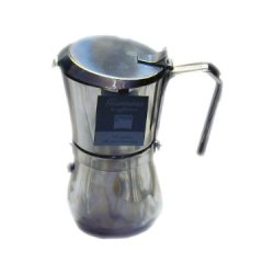 Giannina 9/6 Cups