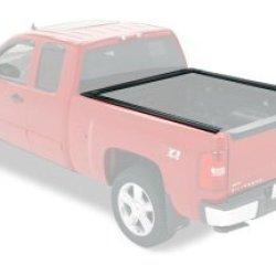 Bestop® Bestrail(Tm) Channel Base Kit, Superduty 6.9-Ft Bed