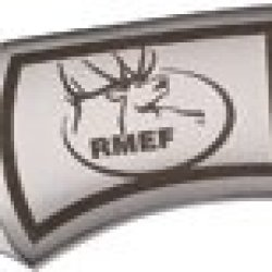 Browning  Rmef Packer, 780