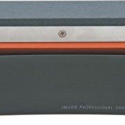 Norton Professional Tri Hone Sharpening System 61463691260
