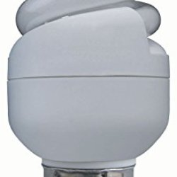 Energy Saving D15111 11W Bc Bulb
