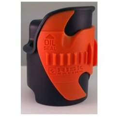 New 2013 Ktm Fork Seal Doctor Seal Tool 78129994000