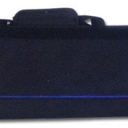 Messermeister 8 Pocket Polyhide Knife Roll