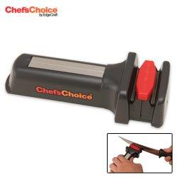 Edge Craft 481C Knife Sharpener