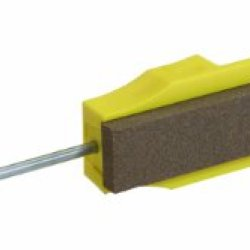 Gatco 15003 Coarse Sharpening Hone