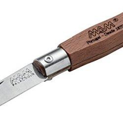 Magnum Filmam Douros I Folding Knife, 1.75, Brown