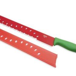 Kuhn Rikon Melon Knife Colori, 11-Inch