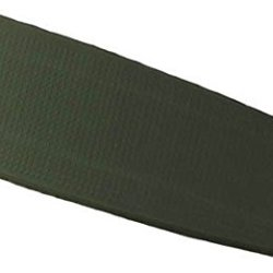 Multimat Pursuit Mat, Olive/Black 60Mm06Od-Bk