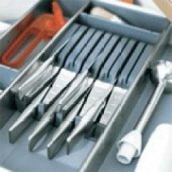Blum Orga-Line Knife Holder