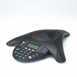 2200-16000-001 Soundstation2 Conf. Phone 2200-16000-001 Soundstation2 Conf. Phone