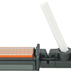 Smiths 3-In-1 Sharpening