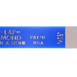 Eze-Lap Lsf Super Fine Diamond Hone