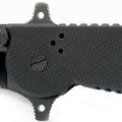 Boker Plus Armed Forces Tanto Folder Ii Knife
