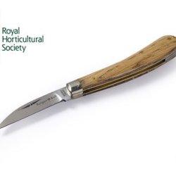Burgon And Ball - Compact Pocket Knife