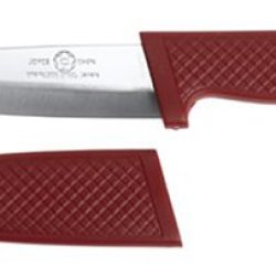 Joyce Chen 50-0045, My Handy Little Knife, 4-Inch