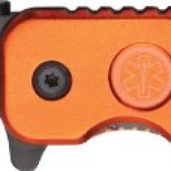Tac Force Tf-748Emh Assisted Opening Knife 3.5-Inch Closed