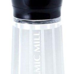 Ceramic Spice Mill Cm-10Bk (N)