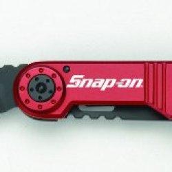 Snap-On 5230 Folding Work Knife