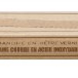 Opinel Bread Knife N116
