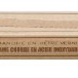 Opinel Bread Knife N116