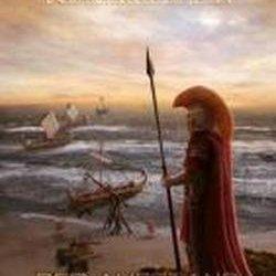 Kaiserkrieger 4: Der Aufstand Von Dirk Van Den Boom (2012) Broschiert