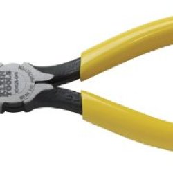 Plier Long Nose Connector Crimping-2Pack