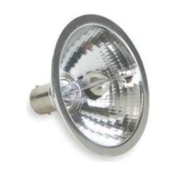 Halogen Bulb, Ar70, 50W