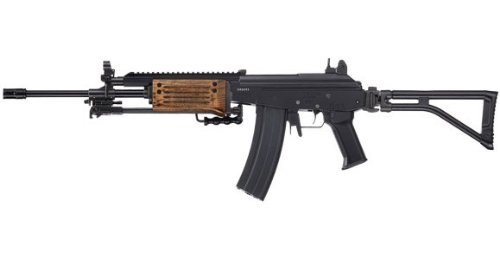 ICS GALIL GRM 電動ガン