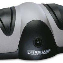 National Presto Ind 08800 Eversharp Electric Knife Sharpener - Quantity 4