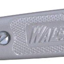 "Walboard Tool 15-001/K-799 6"" 3 Blade Utility Knife"