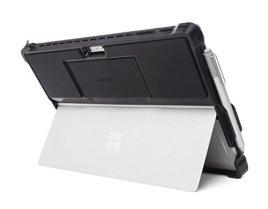 Kensington-Black-Belt-2nd-Degree-Rugged-Case-for-Microsoft-Surface-Pro-4-K97443WW