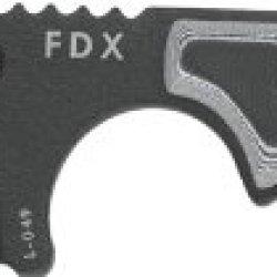 Tops Fdx (Field Duty