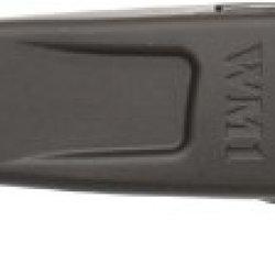 Fallkniven Wm1 Neck Sheath.