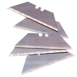 1992® Heavy Duty Utility Blades - 1992 Blade Bulk Pack