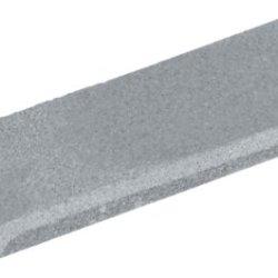 Workshop 88014Rp Pocket Sharpening Stone