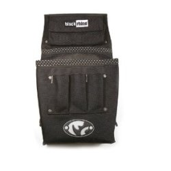 Black Rhino 00515 Build Your Own Belt Electricians Pouch