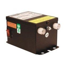 Power Supply, 115V Input, 5000 Vac Output