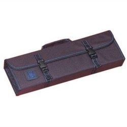 Hard Core Knife Case, Black -- 1 Count