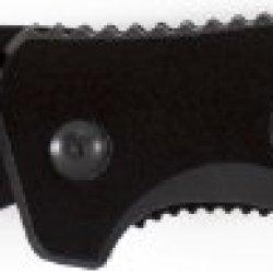 Schrade Sch206 Liner Lock Folding Knife